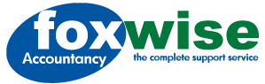 Foxwise Accountancy Logo