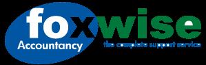 Foxwise Accountancy Logo